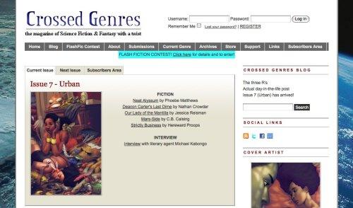 crossed_genres