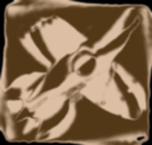 RK_mysterylogo2